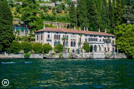 villa-monastero-varenna-lakecomo (48)