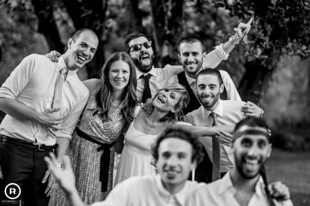 villa-semenza-santamariahoe-matrimonio-2018 (102)