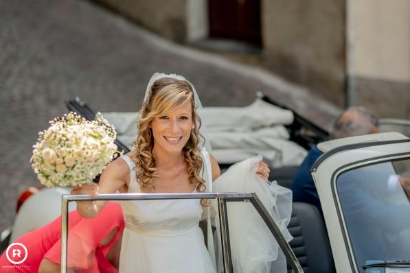 villa-semenza-santamariahoe-matrimonio-2018 (15)