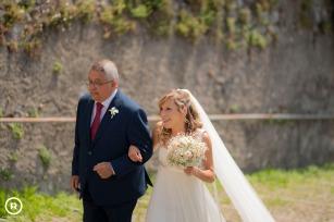 villa-semenza-santamariahoe-matrimonio-2018 (17)