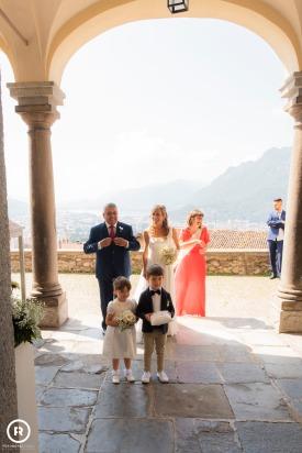 villa-semenza-santamariahoe-matrimonio-2018 (18)