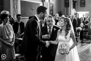 villa-semenza-santamariahoe-matrimonio-2018 (22)