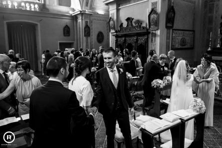 villa-semenza-santamariahoe-matrimonio-2018 (31)