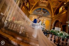 villa-semenza-santamariahoe-matrimonio-2018 (34)