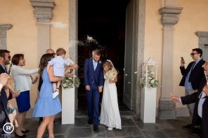 villa-semenza-santamariahoe-matrimonio-2018 (35)