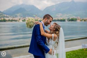 villa-semenza-santamariahoe-matrimonio-2018 (39)