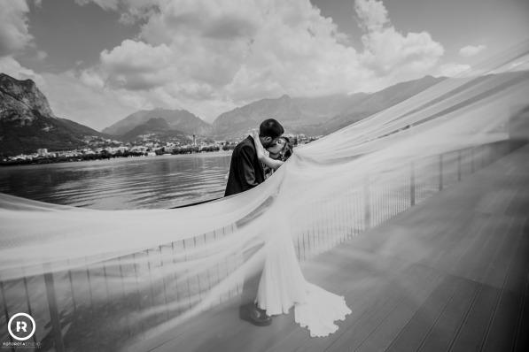 villa-semenza-santamariahoe-matrimonio-2018 (40)