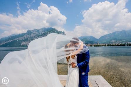 villa-semenza-santamariahoe-matrimonio-2018 (42)