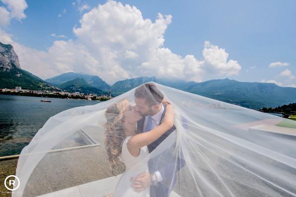 villa-semenza-santamariahoe-matrimonio-2018 (43)