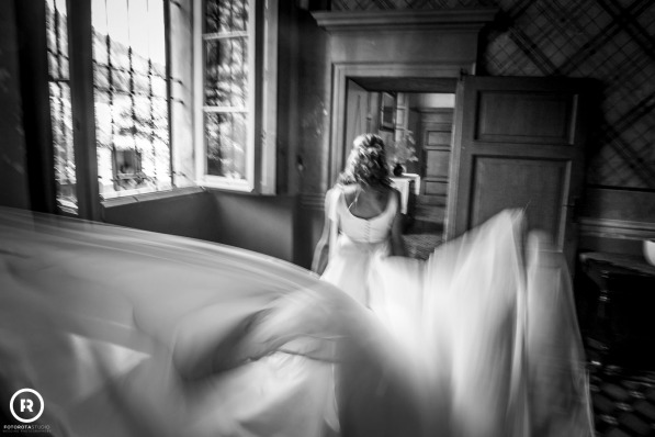 villa-semenza-santamariahoe-matrimonio-2018 (60)
