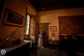 villa-semenza-santamariahoe-matrimonio-2018 (61)
