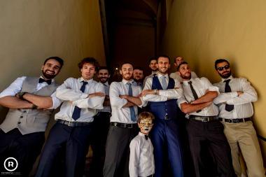 villa-semenza-santamariahoe-matrimonio-2018 (71)
