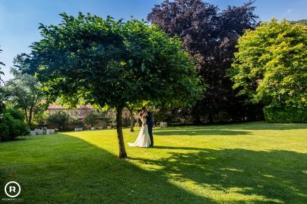 villa-semenza-santamariahoe-matrimonio-2018 (75)