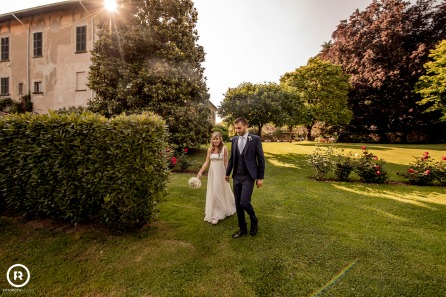 villa-semenza-santamariahoe-matrimonio-2018 (76)