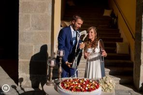 villa-semenza-santamariahoe-matrimonio-2018 (87)