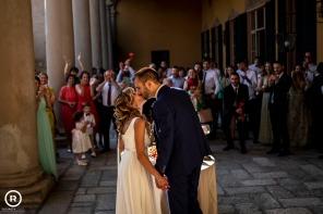 villa-semenza-santamariahoe-matrimonio-2018 (88)