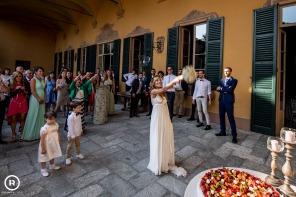 villa-semenza-santamariahoe-matrimonio-2018 (89)