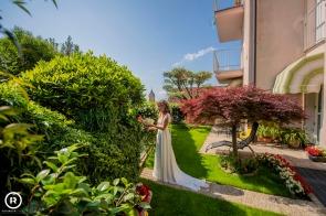 villa-semenza-santamariahoe-matrimonio-2018 (9)