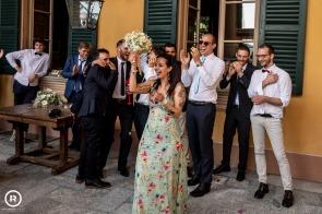 villa-semenza-santamariahoe-matrimonio-2018 (90)