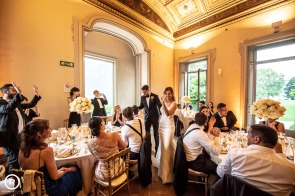 villaerba-cernobbio-wedding (109)