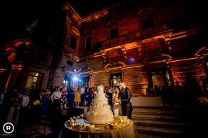 villaerba-cernobbio-wedding (132)