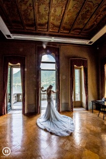 villaerba-cernobbio-wedding (20)