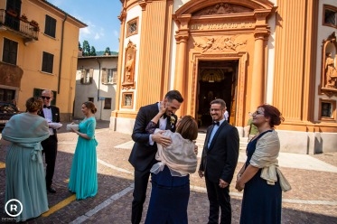 villaerba-cernobbio-wedding (32)