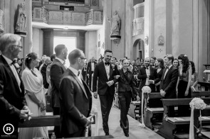 villaerba-cernobbio-wedding (36)