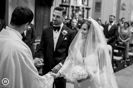 villaerba-cernobbio-wedding (44)
