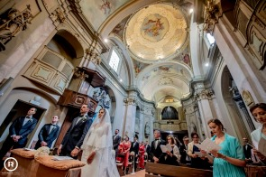 villaerba-cernobbio-wedding (46)