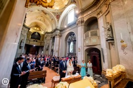 villaerba-cernobbio-wedding (49)