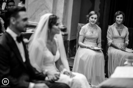 villaerba-cernobbio-wedding (52)