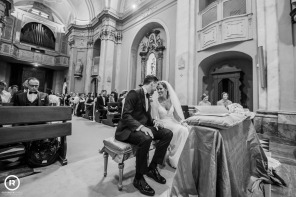villaerba-cernobbio-wedding (59)