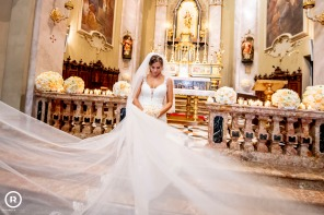 villaerba-cernobbio-wedding (61)