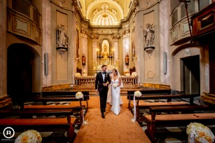 villaerba-cernobbio-wedding (62)