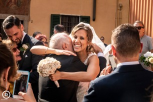 villaerba-cernobbio-wedding (65)