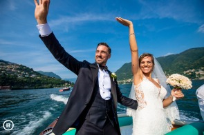 villaerba-cernobbio-wedding (68)