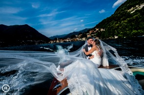 villaerba-cernobbio-wedding (71)