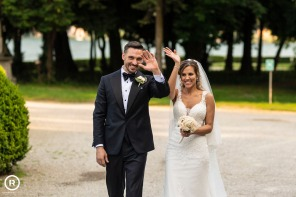 villaerba-cernobbio-wedding (74)