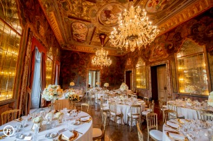 villaerba-cernobbio-wedding (80)