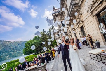 villaerba-cernobbio-wedding (87)