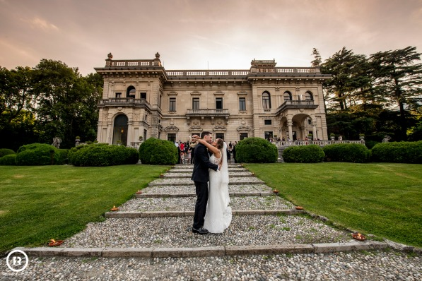 villaerba-cernobbio-wedding (88)