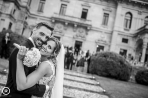 villaerba-cernobbio-wedding (89)