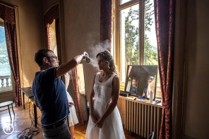 villaerba-cernobbio-wedding (9)