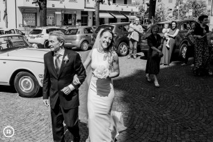 wedding-villa-mattioli-lesmo-2018 (11)