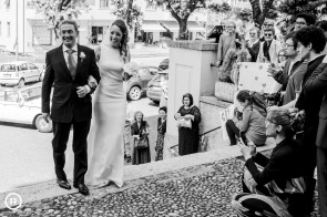 wedding-villa-mattioli-lesmo-2018 (12)