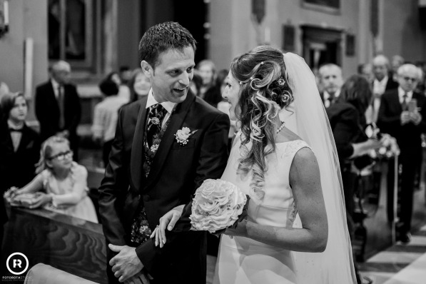 wedding-villa-mattioli-lesmo-2018 (15)