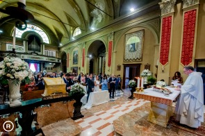 wedding-villa-mattioli-lesmo-2018 (17)