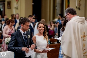 wedding-villa-mattioli-lesmo-2018 (18)