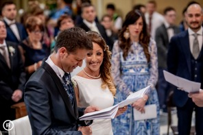 wedding-villa-mattioli-lesmo-2018 (19)